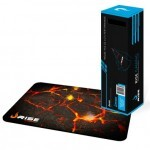 Mousepad Rise Gaming VOLCANO M RG-MP-01-VO