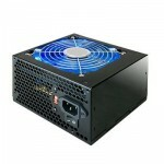 Fonte PC ATX 600W Mymax High Power - MPSU/FP600W