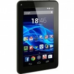 Tablet Multilaser M7S Preto, Quad Core, Android 4.4, Dual Câmera, Tela 7´´, Wi-Fi, 8GB - NB184