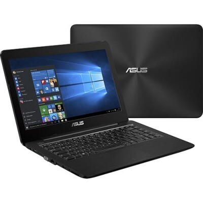 "Notebook Asus Z450UA-WX005T Intel Core i5/ 4GB RAM/ HDD 1TB/ Tela LED 14""/ DVD-RW/ Windows 10 - Preto"
