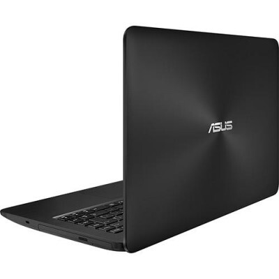 "Notebook Asus Z450UA-WX005T Intel Core i5/ 4GB RAM/ HDD 1TB/ Tela LED 14\""/ DVD-RW/ Windows 10 - Preto"