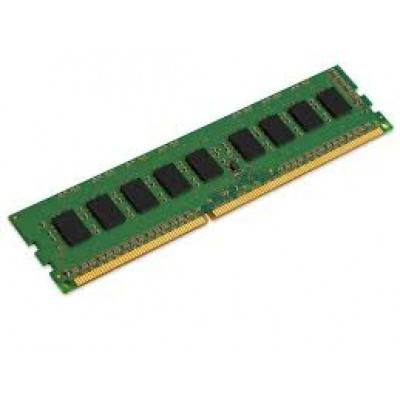 Memória Kingston 16GB 2133Mhz DDR4 - KCP421ND8/16