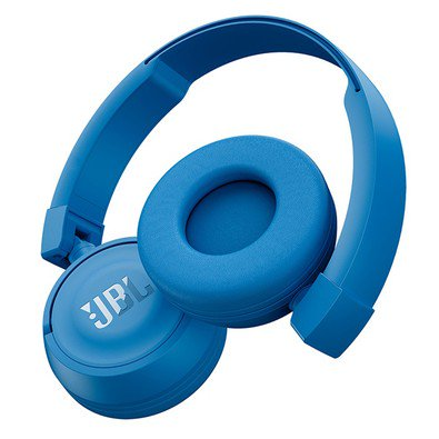 Headphone Bluetooth JBL T450BT Azul