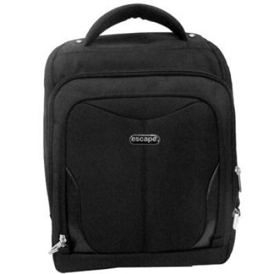 Mochila p/ Notebook Escape ES5430