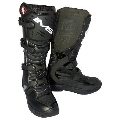 Bota Top Revolution - IMS