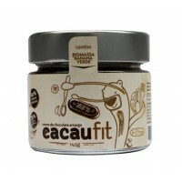 Creme de Chocolate Cacau Fit 145g