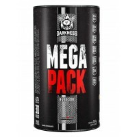 Mega Pack - Hardcore Darkness - 30 Packs