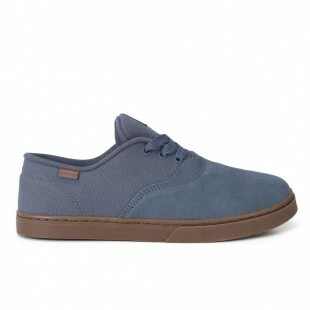 Tênis Hocks Sonora Blue Jeans