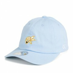 Boné Other Culture Strapback Dad Had Lost Azul