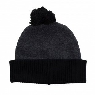 Gorro Other Culture Blend Cinza