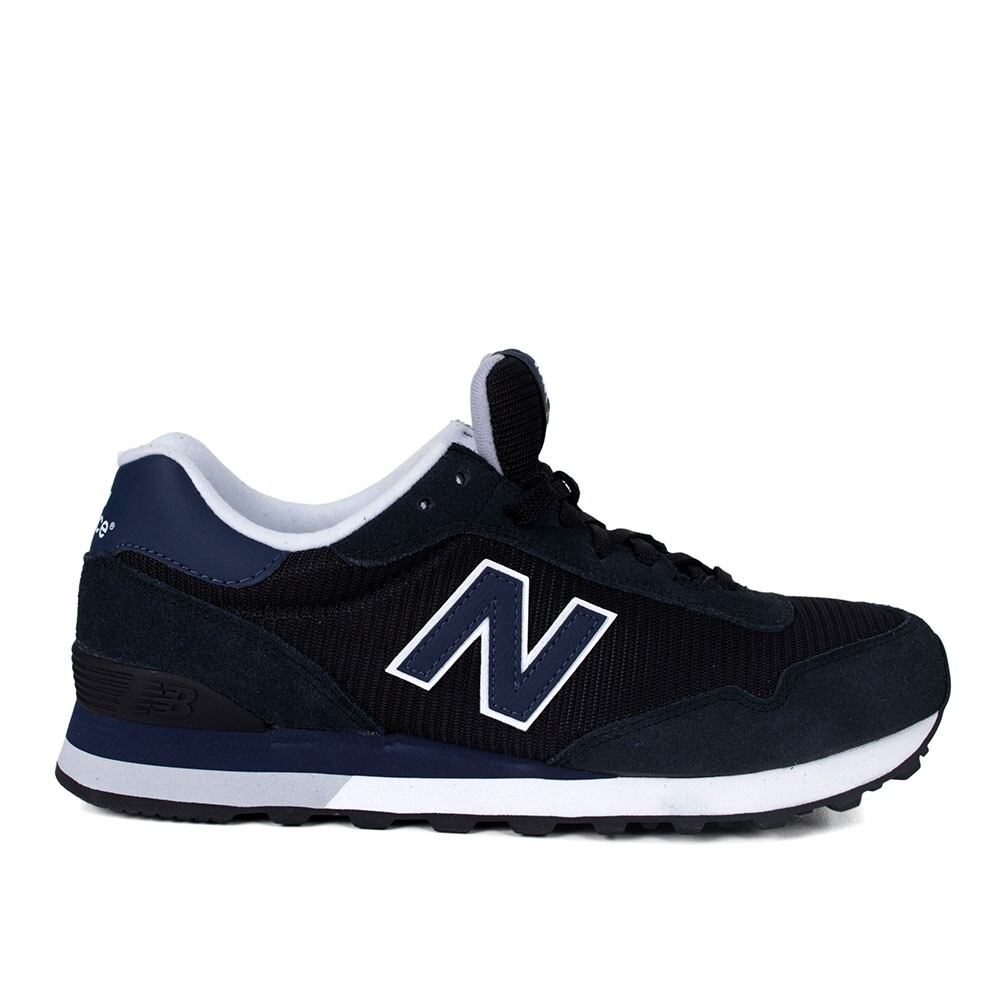 de46a9428 new balance tenis Sale,up to 67% Discounts