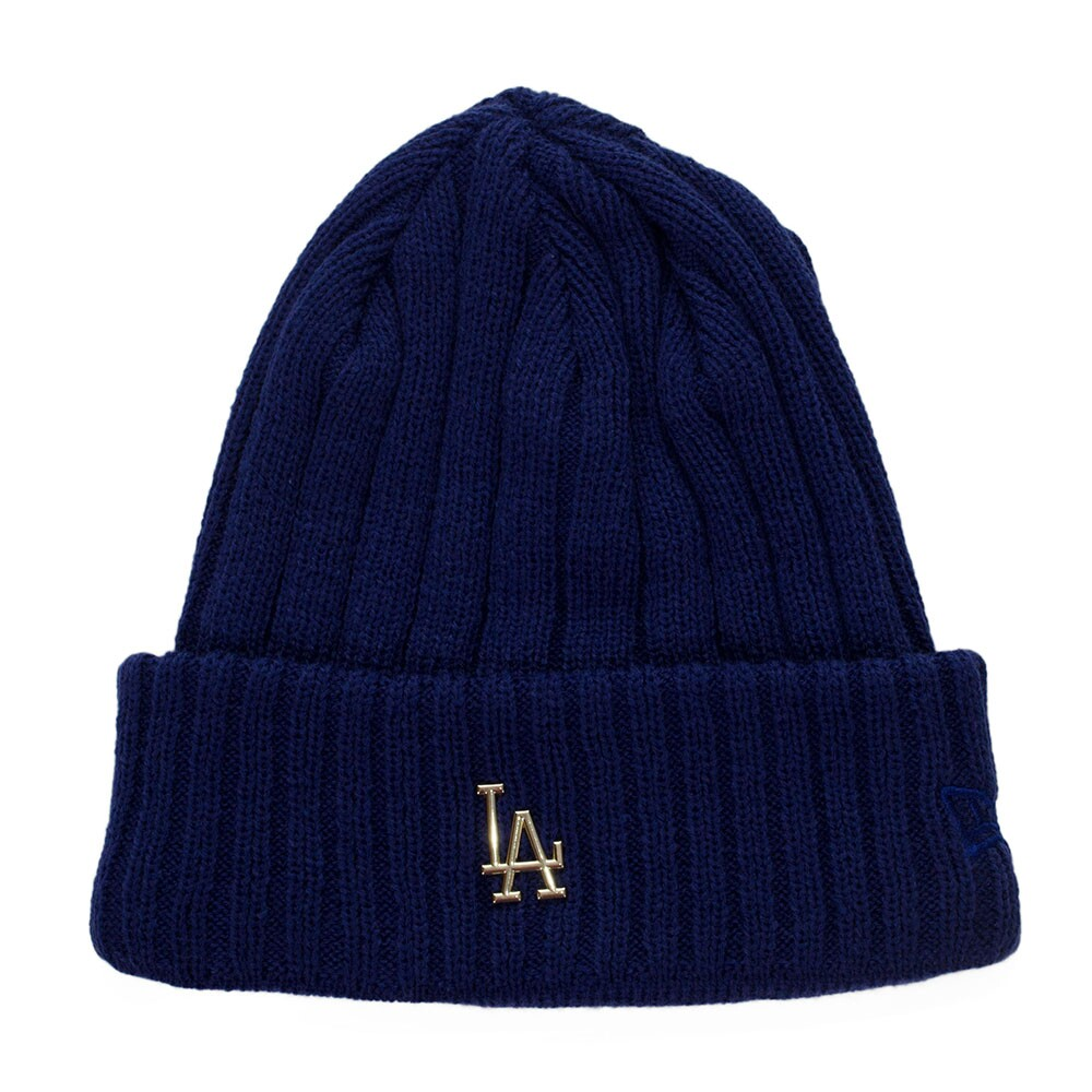 Gorro New Era Los Angeles Dodgers Azul