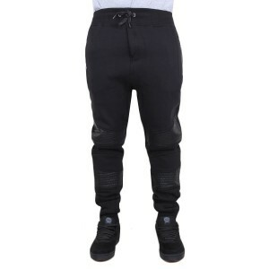 Calça Cayler and Sons BL Moto Preto