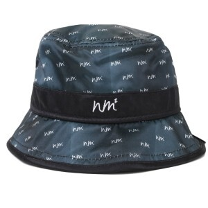 Bucket Hat New Era Guime NM2 Verde