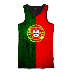 Camiseta BSC Regata Sublimada
