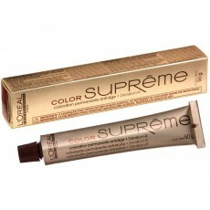 Tintura LOreal Paris Color Supreme 7.14 Caramelo
