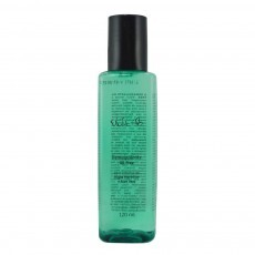 Demaquilante Vult Oil Free - 150ml