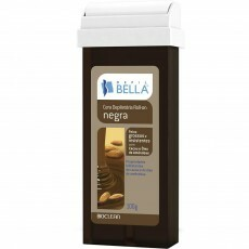 Refil Roll-On Depil Bella Negra - 100g