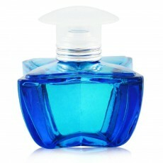Perfume Feminino Paris Elysees Blue Spirit - 100ml