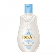 Hidratante Paixão Inspiradora Only You - 200ml