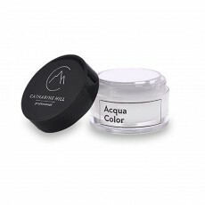 Acqua Color Catharine Hill Branco - 2241/1
