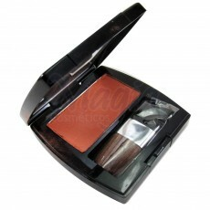 Blush Compacto Catharine Hill Marrom - 1022/2