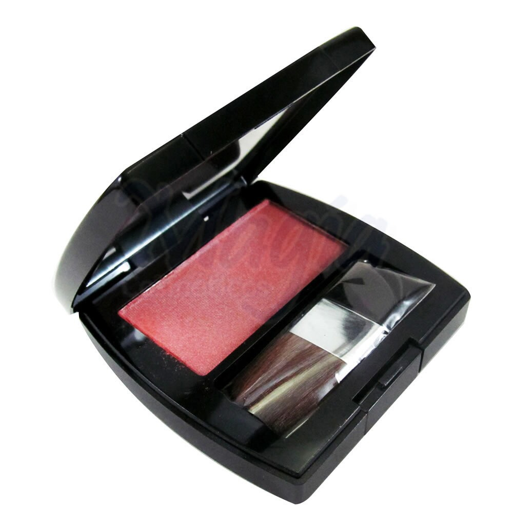 Blush Compacto Catharine Hill Pessego - 1022/3