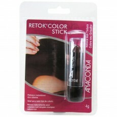 Retok Color Stick Anaconda Castanho - 4g