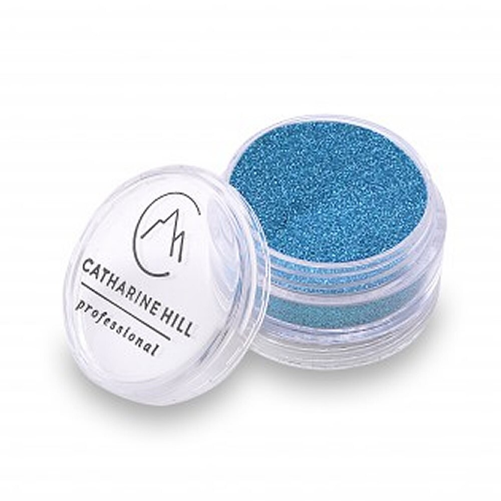 Glitter Catharine Hill Royal 2228/E17 - 4g