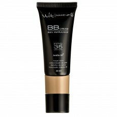 Base Liquida BB Cream Vult - Marrom
