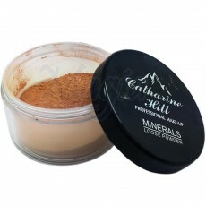 Pó Mineral Loose Powder Catharine Hill 1040/4
