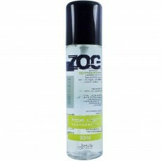Desodorante Spray Zog For Men Sport - 90ml