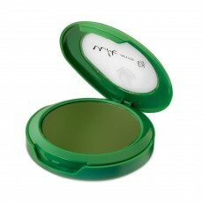 Duo Cake Colorido Vult Arts Verde - 8g