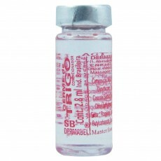 Ampola Dermabel Germe de Trigo - 2,8ml
