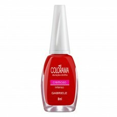Esmalte Colorama Gabriele - 8ml