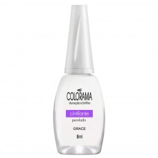 Esmalte Colorama Grace - 8ml