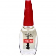 Esmalte Colorama Base Setim - 8ml