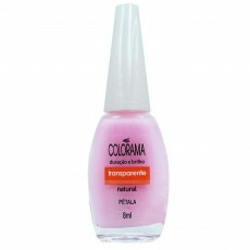Esmalte Colorama Petala - 8ml