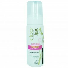 Mousse Eico + Volume Avolumante - 280ml