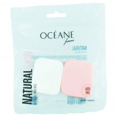 Esponjas Para Base Oceane Natural Skin