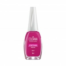 Esmalte Colorama Sexy - 8ml