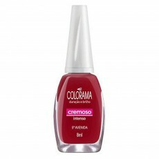 Esmalte Colorama 5 Avenida - 8ml