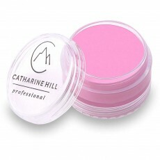 Clown Make-Up Catharine Hill Water Proof Rosa Pastel 2218/11A - 4g