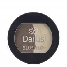 Blush Up Dailus Color - 20 Corretor