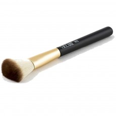 Pincel Para Blush Viccare Soft Brush - 902