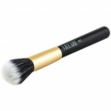 Pincel Duo Fiber Viccare Soft Brush - 907