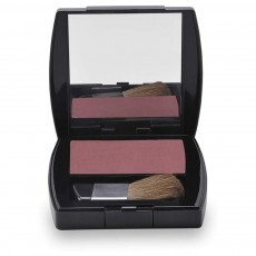 Blush Compacto Catharine Hill Carne - 1022/7