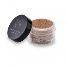 Pó Mineral Loose Powder Catharine Hill 1040/5