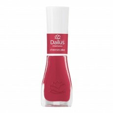 Esmalte Dailus Cremoso Cheesecake - 8ml