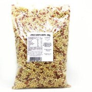 Arroz Cateto Misto 500g